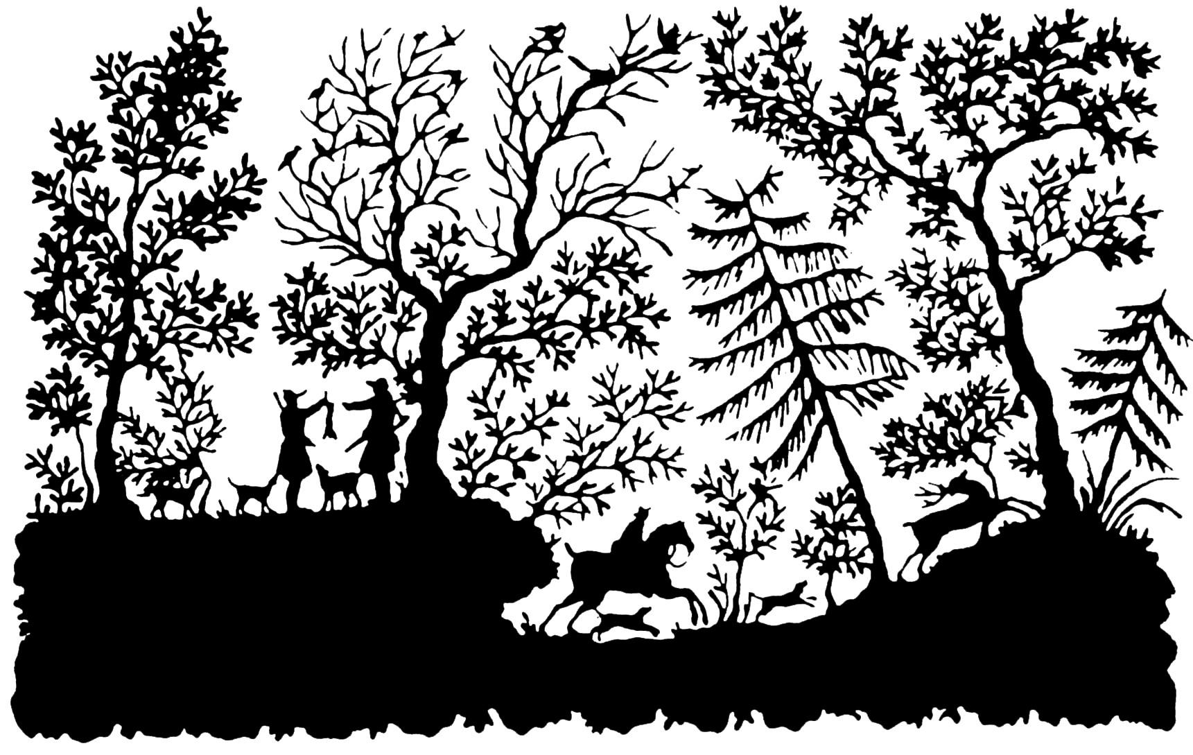 Datei bettina von arnim wikipedia - Scherenschnitt vorlagen zum ausdrucken weihnachten ...