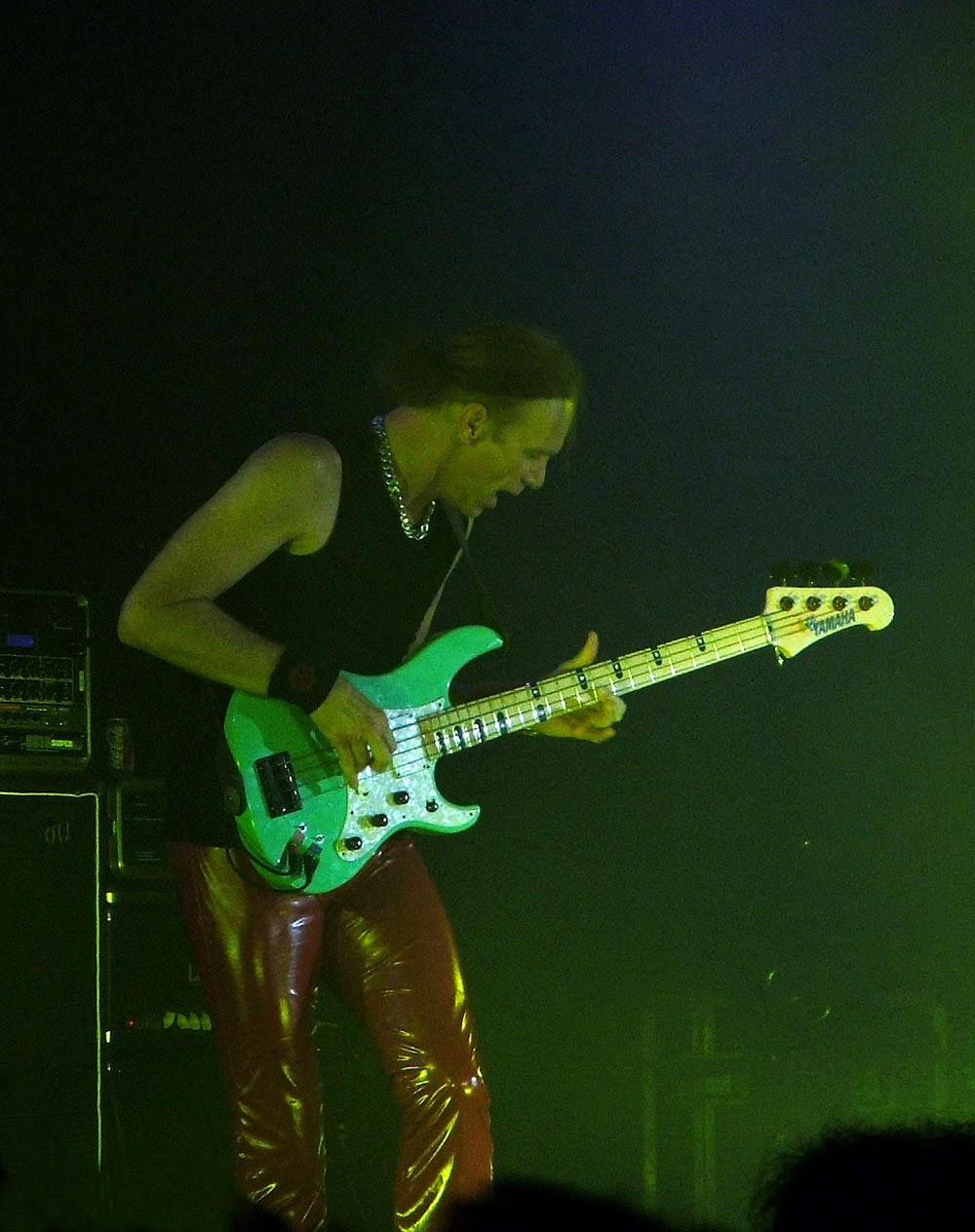 Billy Sheehan (Milan, 2005)2.jpg