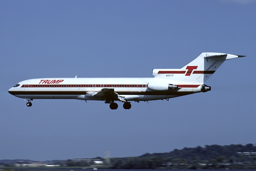 similiar trumps airplane location keywords original file 1 024 × 683 pixels file size 184 kb mime type