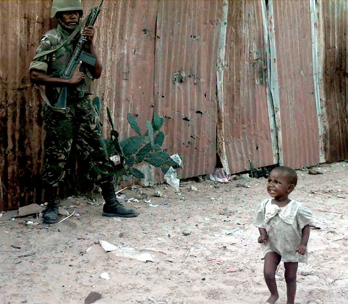 child soldiers in the philippines The country has much more work to do to overcome the problem of child labor.