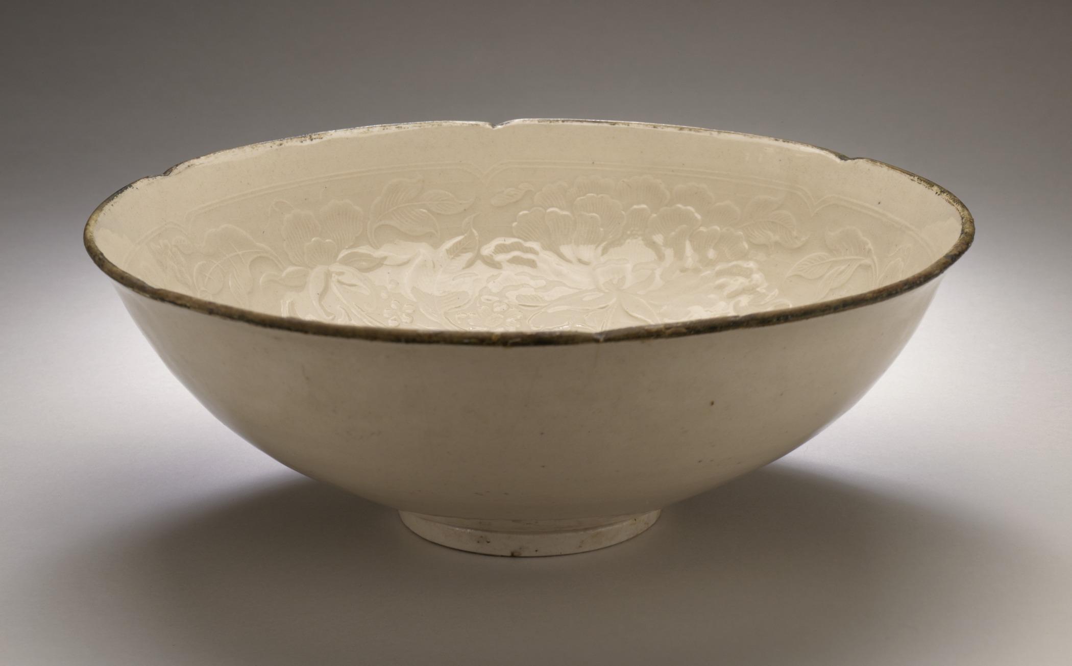 chinese ceramics wiki everipedia