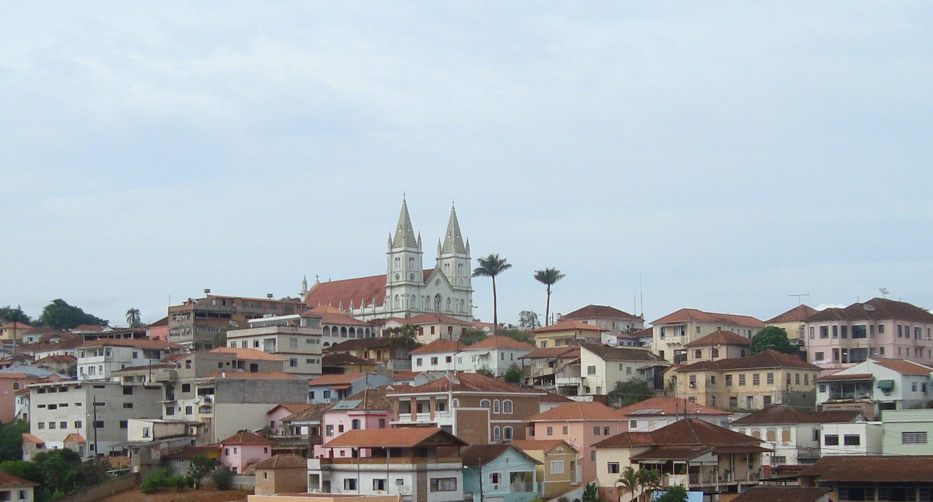 Brazópolis Minas Gerais fonte: upload.wikimedia.org