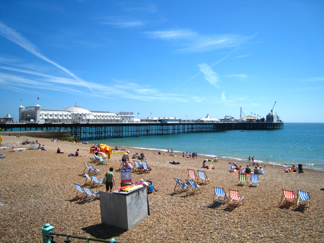 File:Brighton, The Palace Pier - geograph.org.uk - 869745.jpg