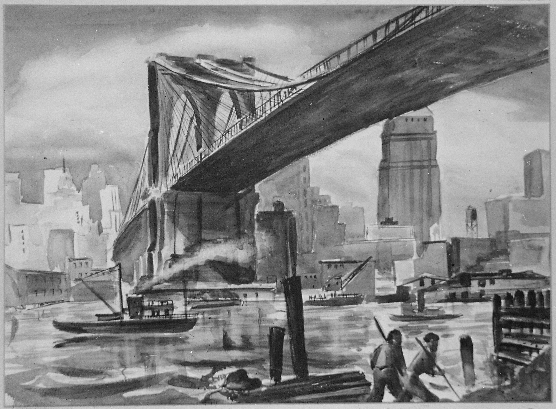 external image Brooklyn_Bridge_-_NARA_-_559062.jpg