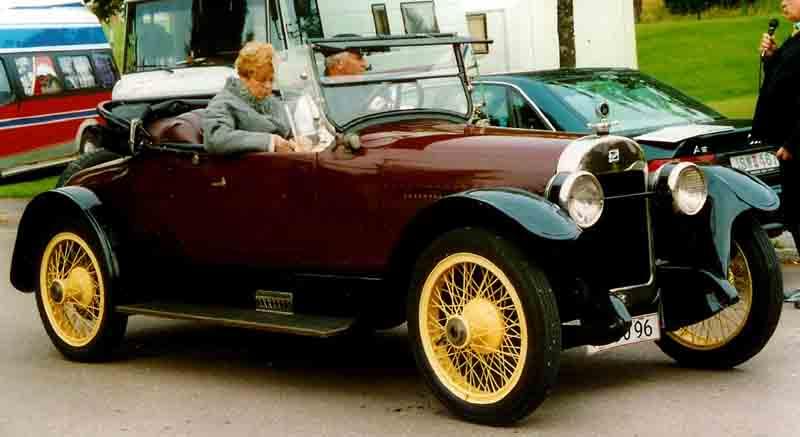 Audi Lafayette Used Cars