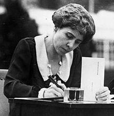 Grace Coolidge Wikipedia