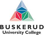 buskerud university college wikipedia