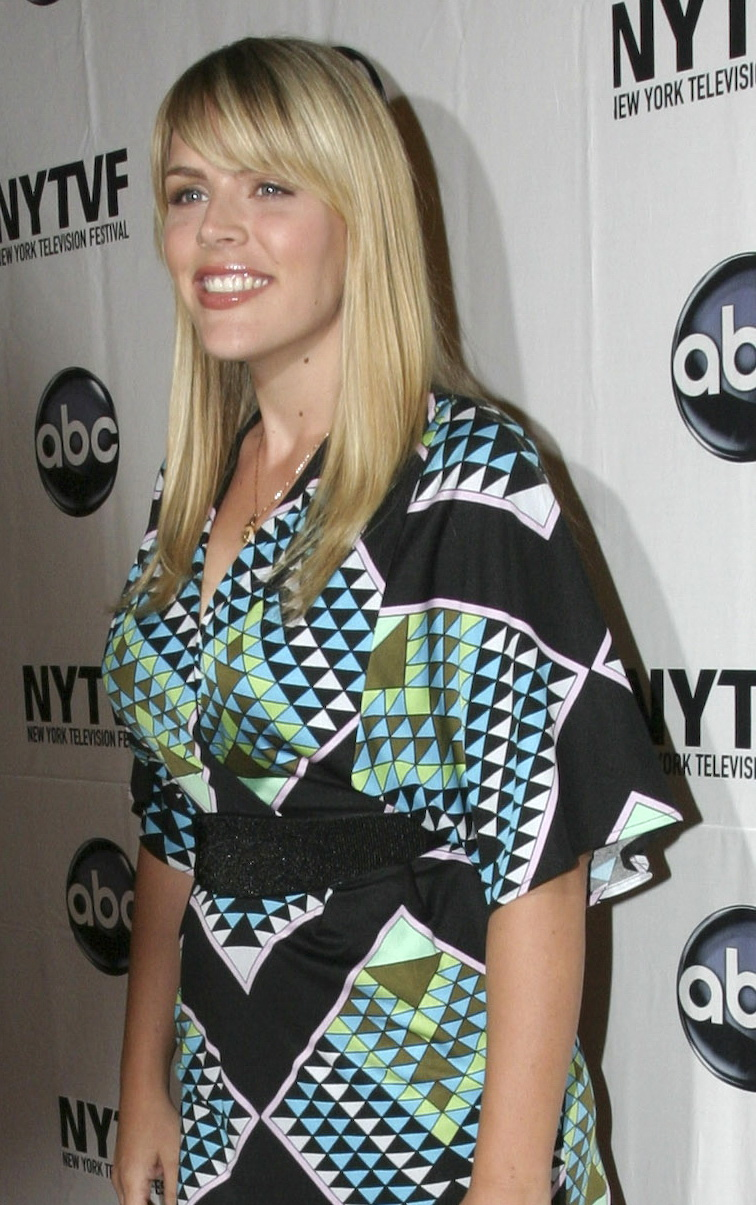 Busy Philipps Sister Busy Philipps Cropped.jpg