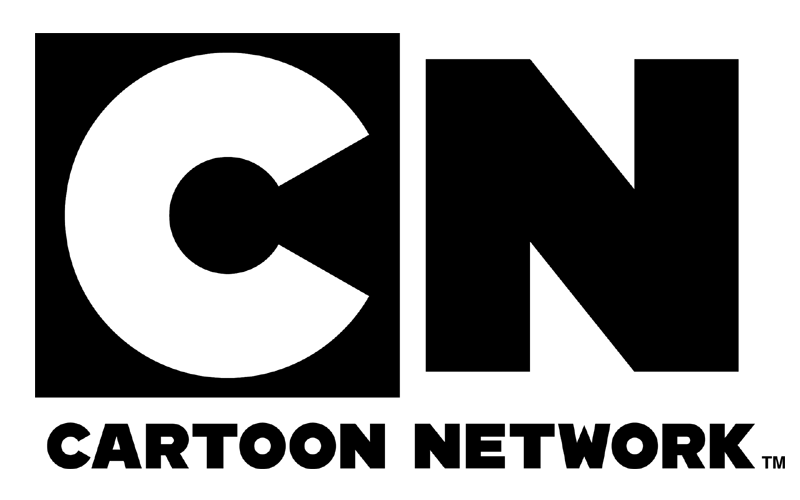Cartoon Network - Wikipedia bahasa Indonesia, ensiklopedia bebas