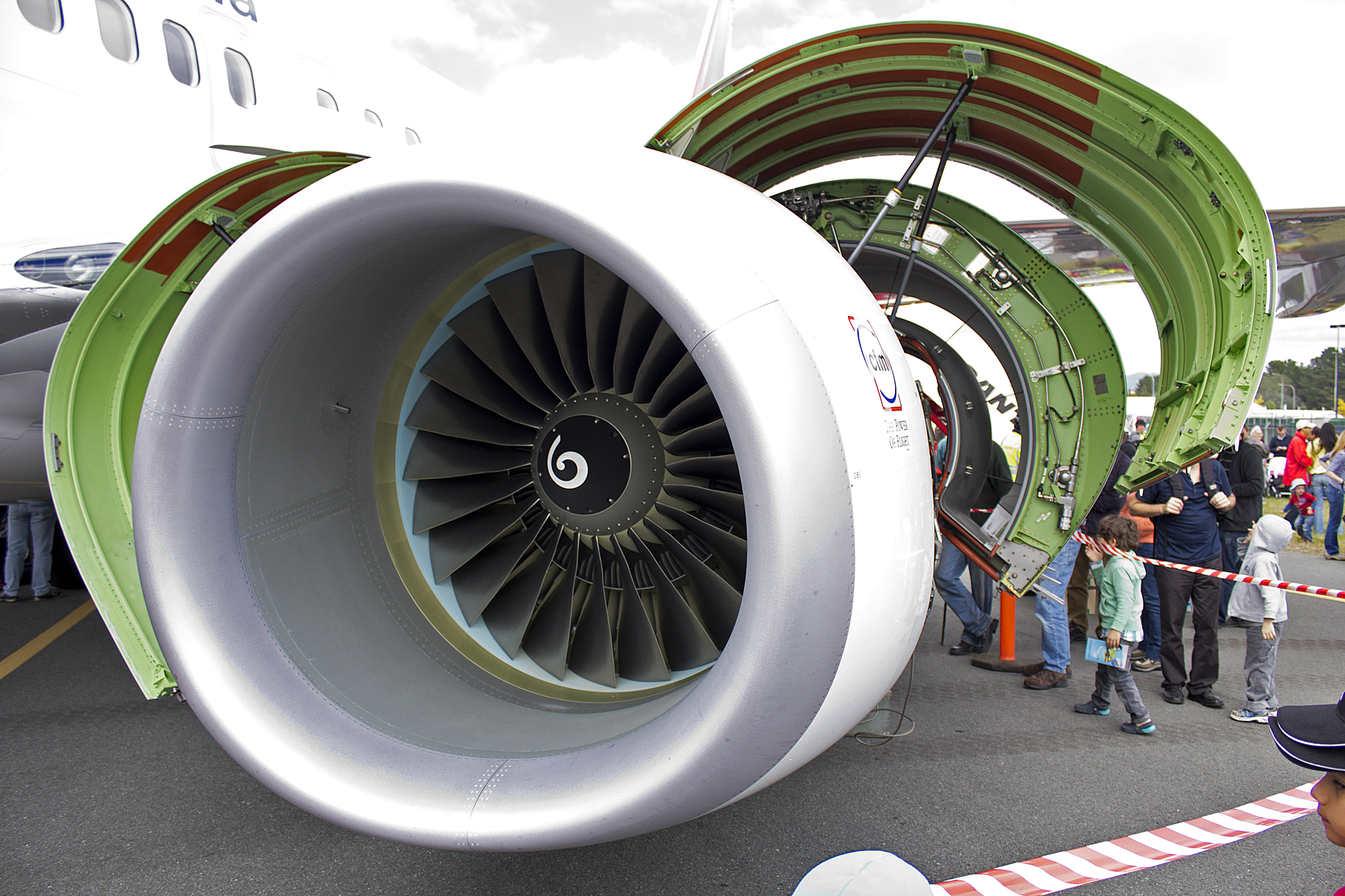 cfm56 7 engine diagram  cfm56  free engine image for user