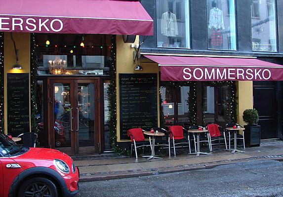 Caf Indre Et Loire Allocation Logement