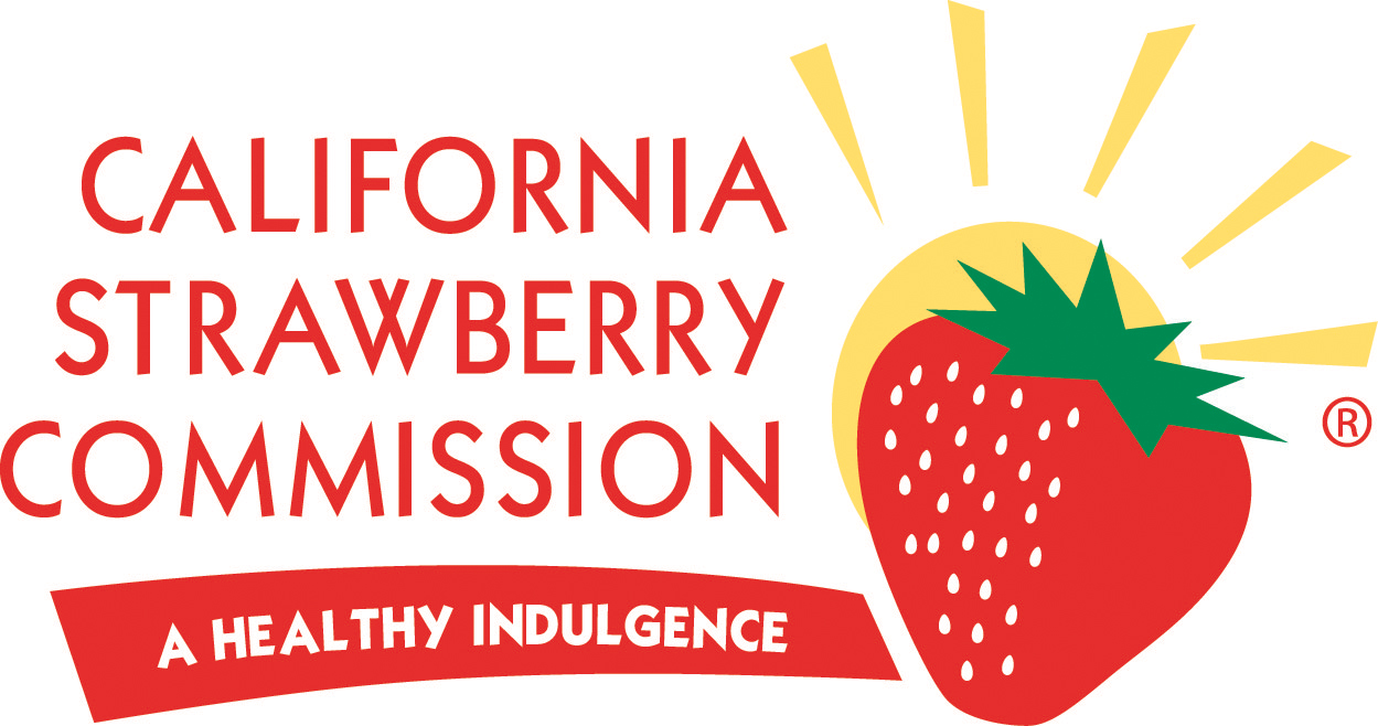 file california strawberry commission logo color jpg clip art tickets free clipart tickets concert
