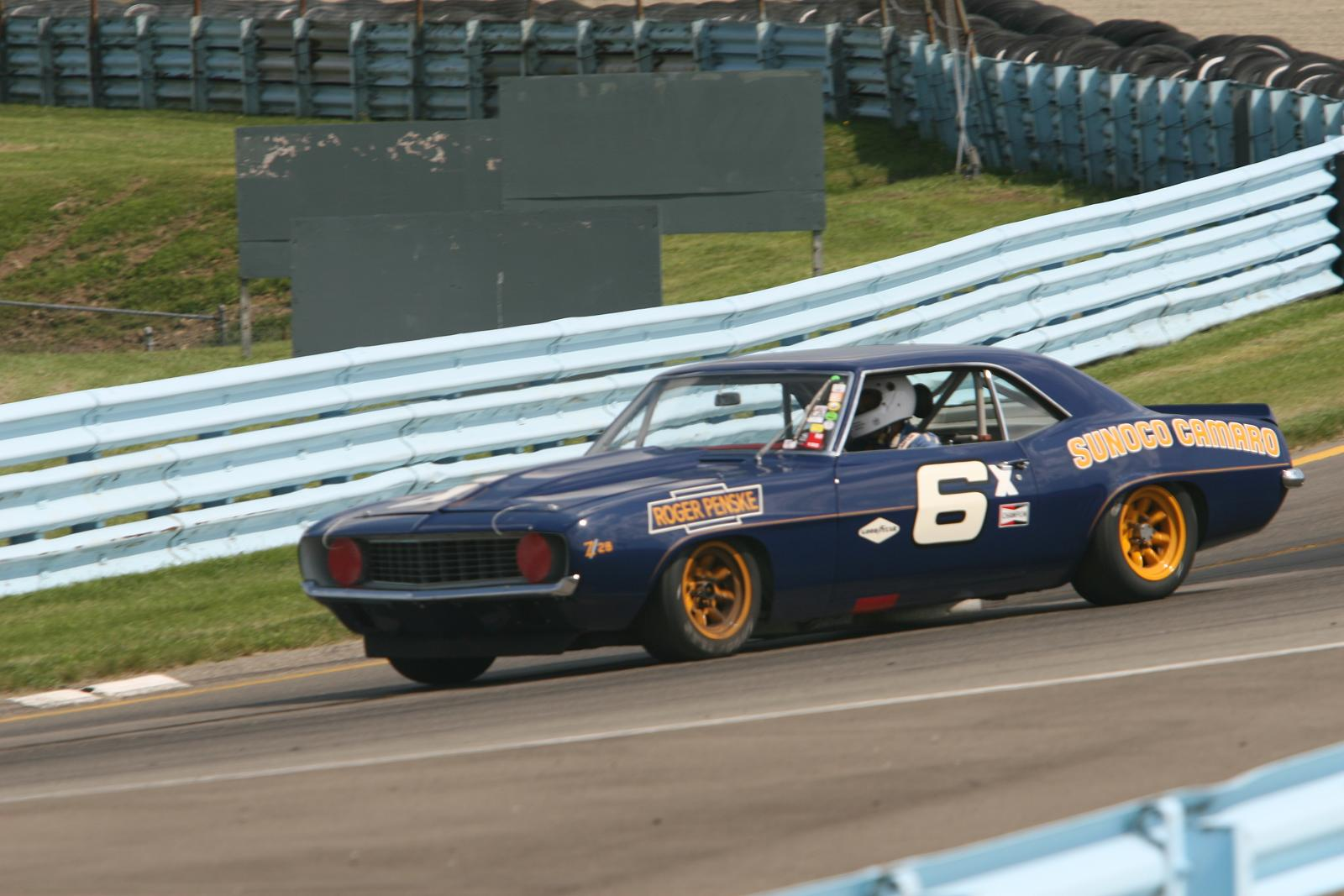 File Camaro Racing 20 Jpg Wikimedia Commons