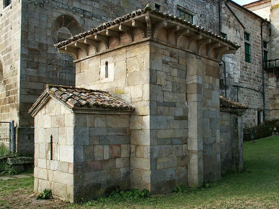 Capilla de San Miguel Arc�ngel de Celanova.jpg