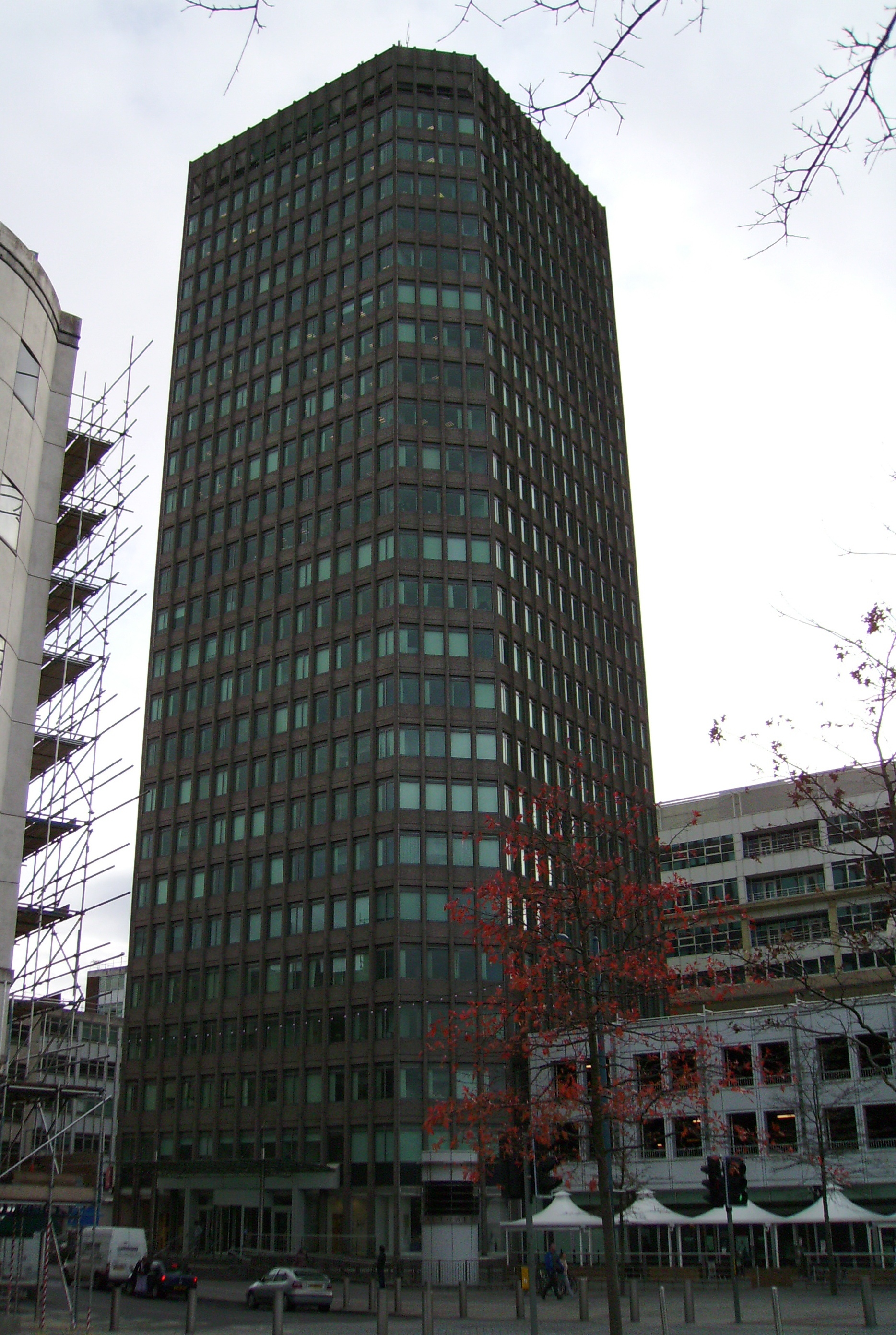 file capital tower  cardiff jpg