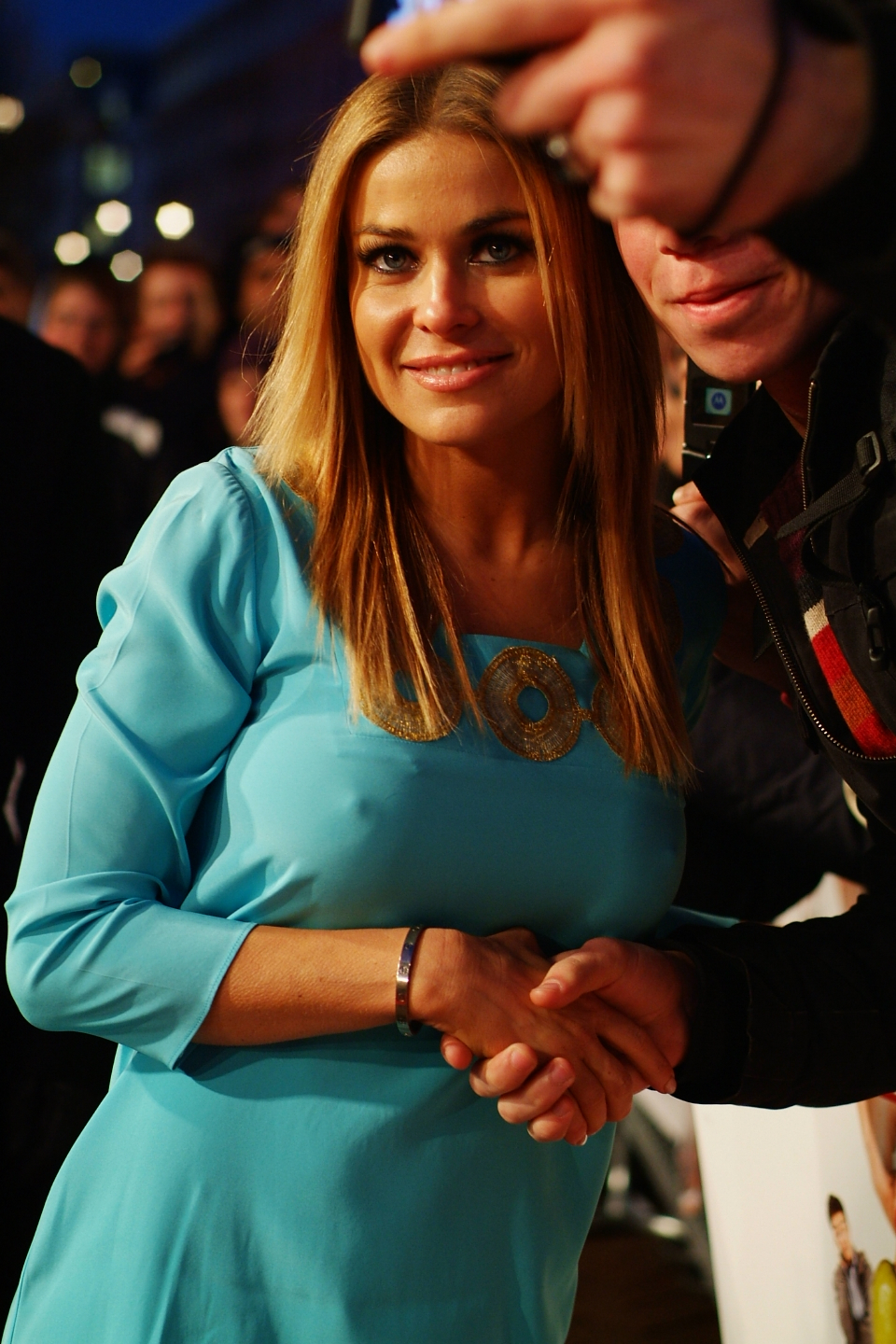 Description Carmen Electra @ I want Candy London Movie Premiere 08.jpg
