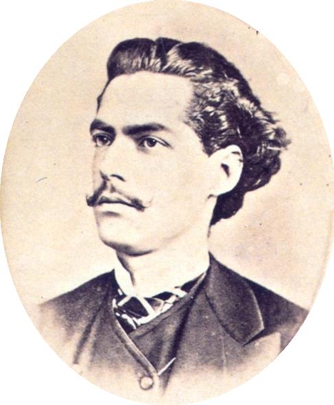 Castro Alves, {{circa|1870}}