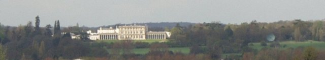 Caversham Park from the distance (also note the BBC satellite dish on the right) Caversham Park - geograph.org.uk - 4747.jpg