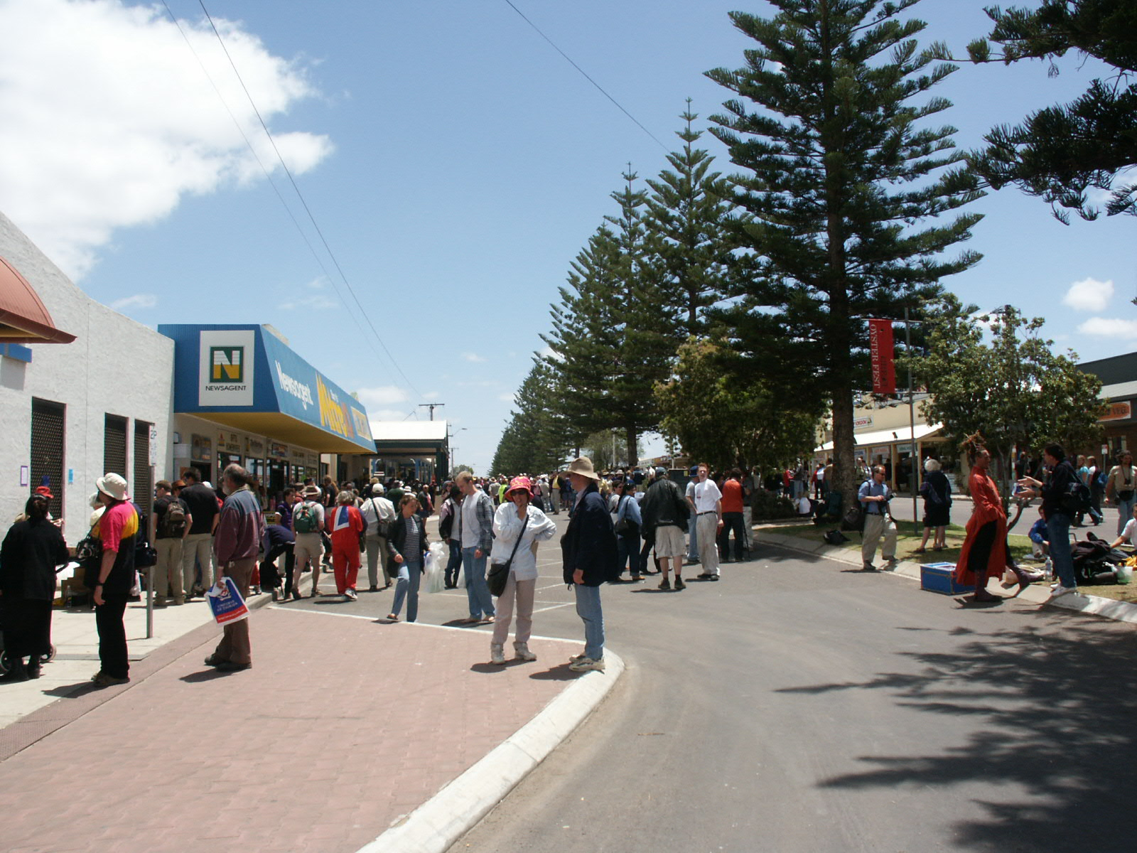 File Ceduna South Australia Jpg Wikimedia Commons