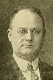 Charles L. Underhill
