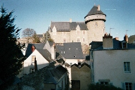 ChateauFortLavalFrance050105smallGFDLMelusin.jpg