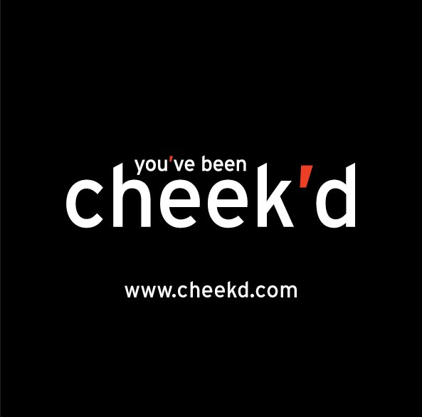 File:Cheek'd logo.jpg
