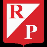 Club River Plate Asunción logo.png