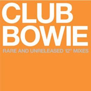 Club_bowie.jpg