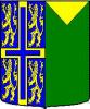 Coat of arms of Denekamp.png
