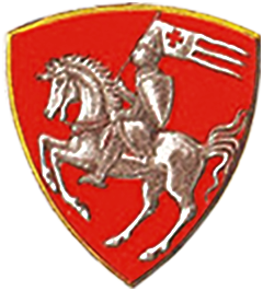 Principality of Volhynia western Kievan Rus principality founded by the Rurik dynasty in 987 centered in the region of Volhynia in modern-day Ukraine