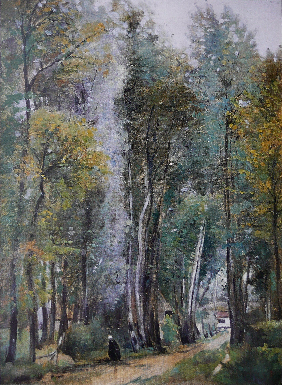 File constant dutilleux rue de wikimedia for Artiste peintre arras