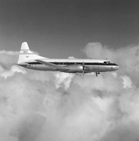 Convair 340 by NASA.jpg
