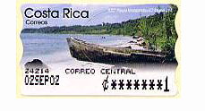 Costa Rica stamp type PO1.jpg