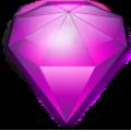 Crystal Clear app ksokoban violet.png