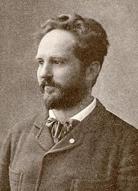 Daniël de Clercq Dutch socialist and activist