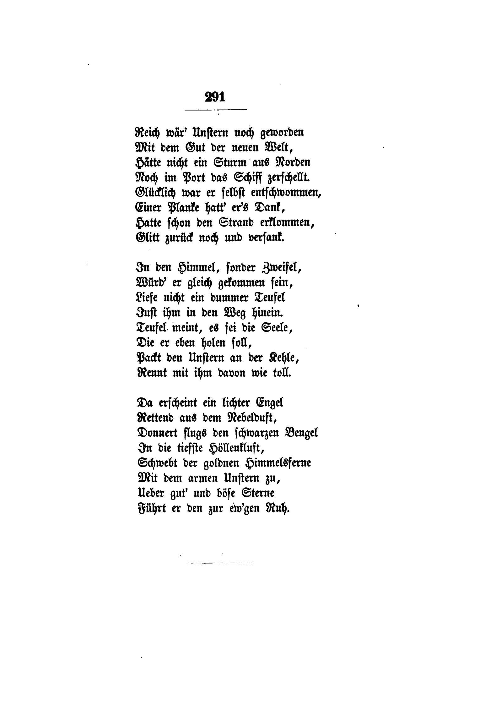 Filede Gedichte Uhland 309jpg Wikimedia Commons