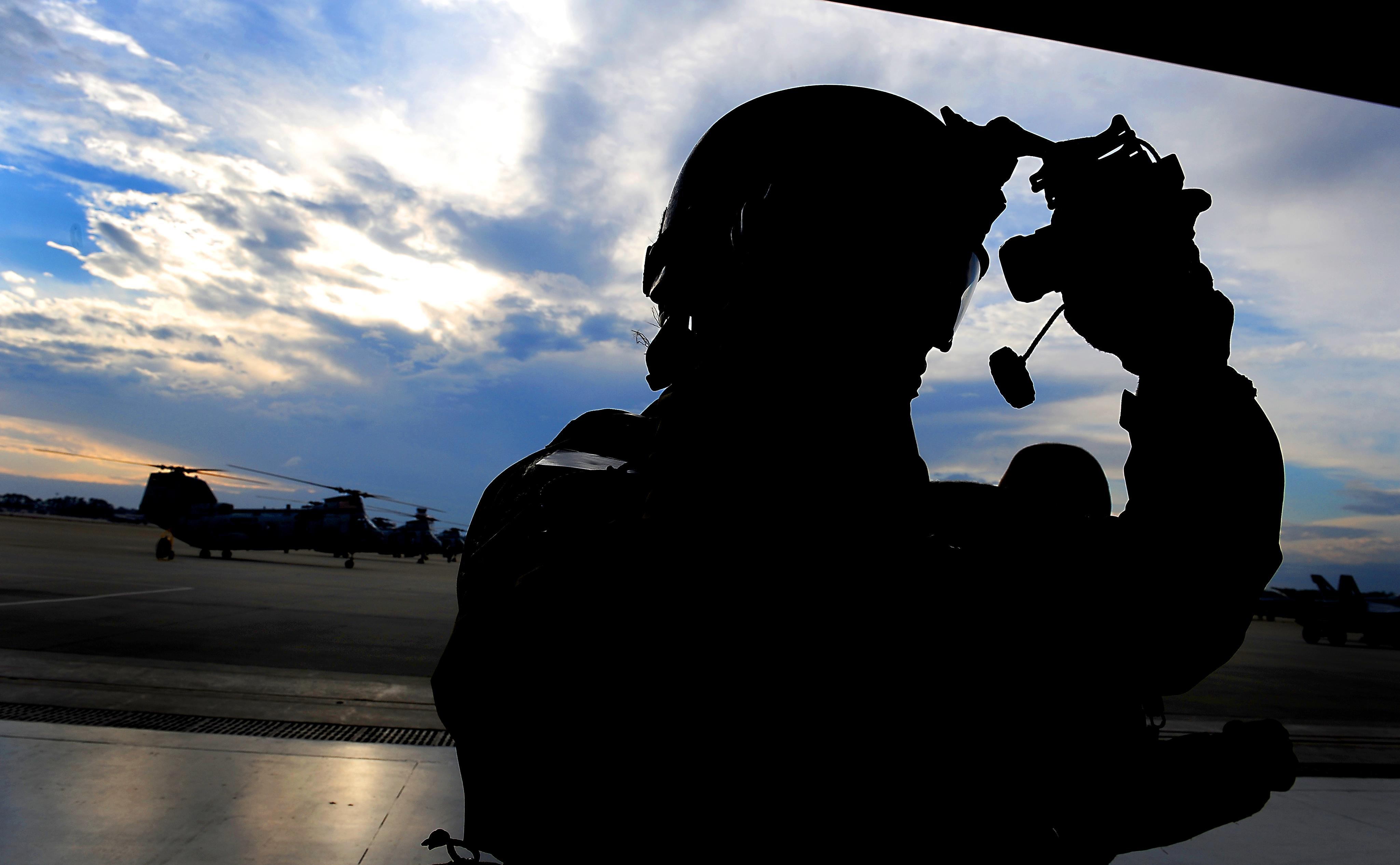 file defense gov photo essay f l jpg file defense gov photo essay 100309 f 0623l 123 jpg