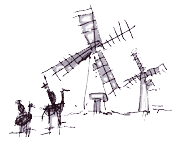 Don quijote.png
