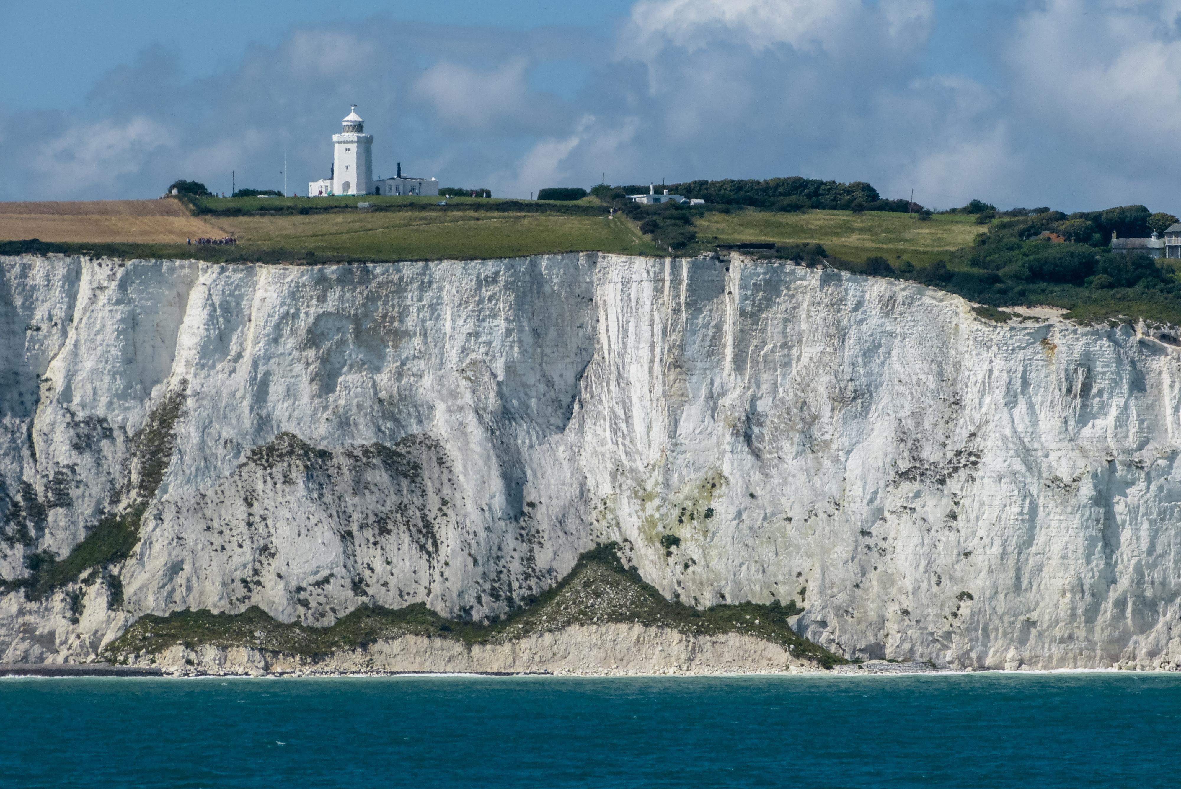 File dover cliffs south foreland lighthouse 7961633780 - Paisajes de australia ...