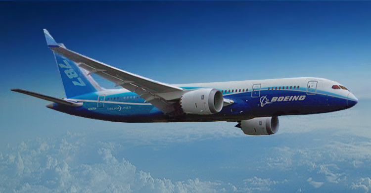 http://upload.wikimedia.org/wikipedia/commons/f/fe/Dreamliner_rendering_787-3.jpg