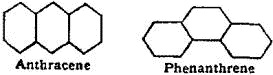 EB1911 Chemistry - Anthracene and Phenanthrene.jpg