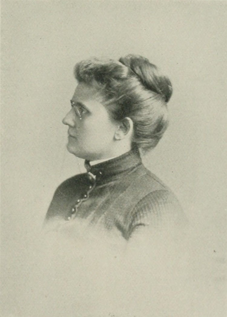 EMMA CHURCHMAN HEWITT A woman of the century (page 385 crop).jpg