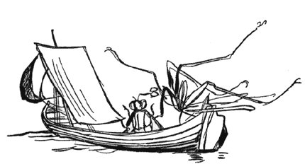 Edward Lear The Daddy Long-Legs and the Fly 2.jpg
