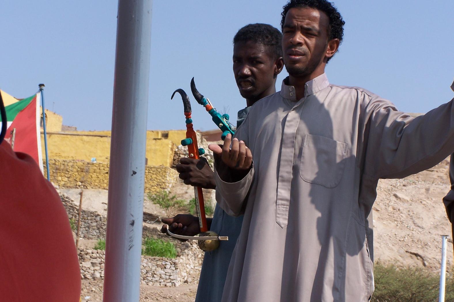 Egyptian men pic 44