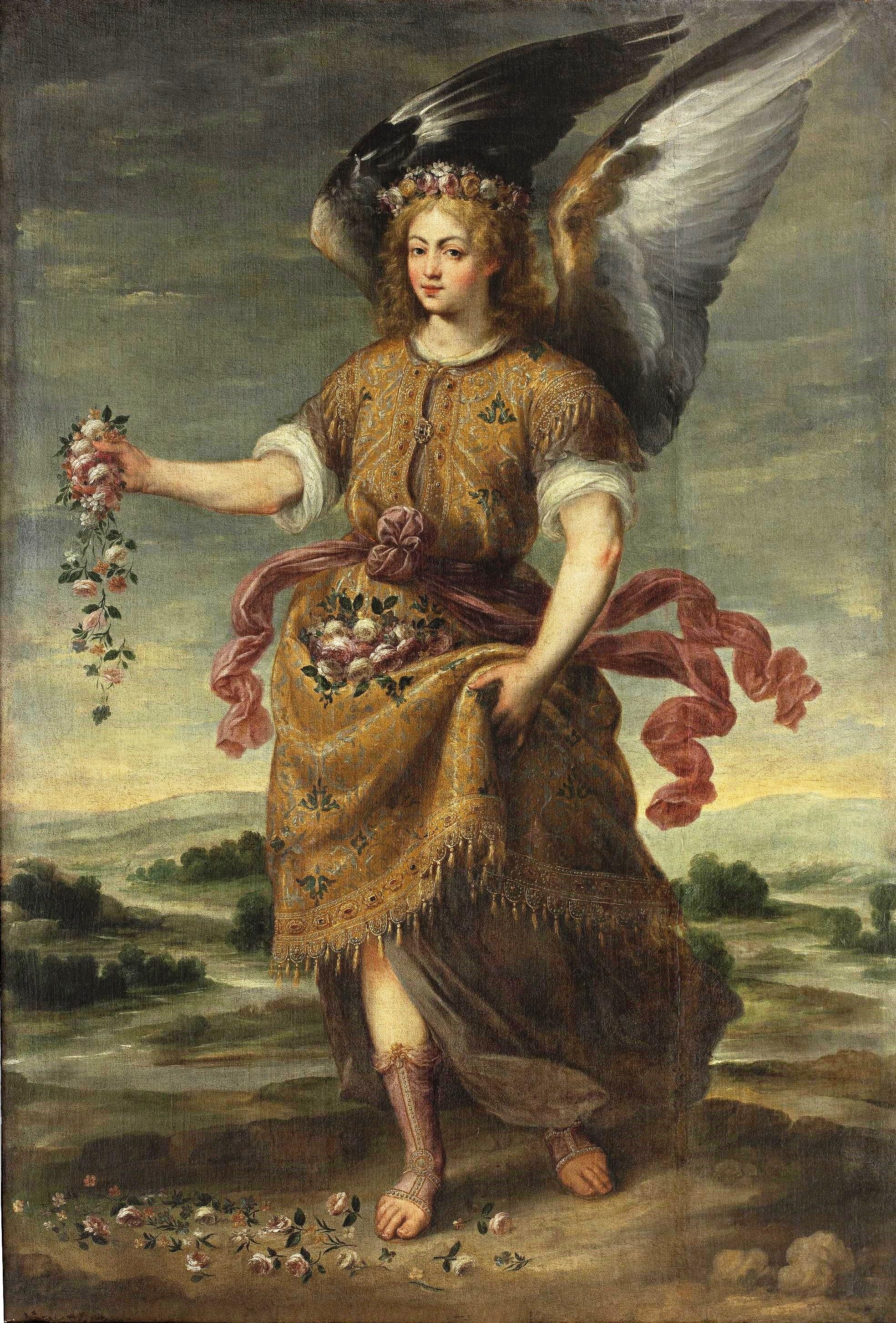 100 Images of Angel Barkiel Wikipedia