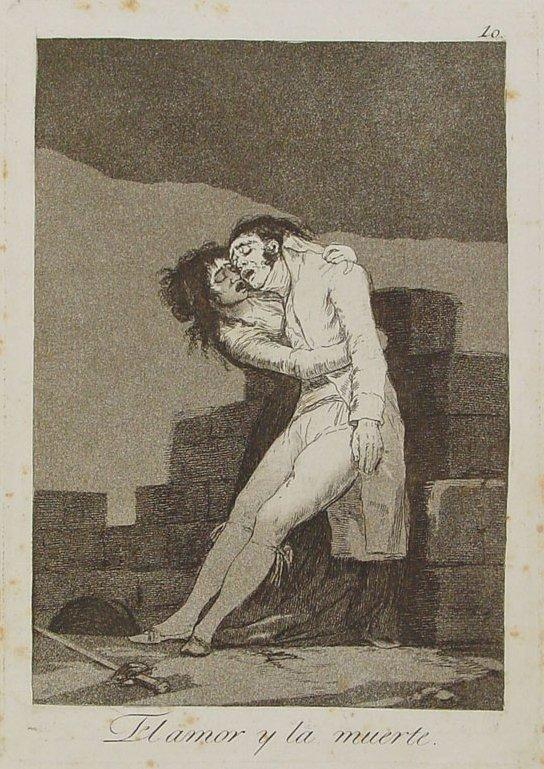 El amor y la muerte.jpg