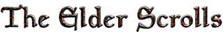 ElderScrolls_Logo.png