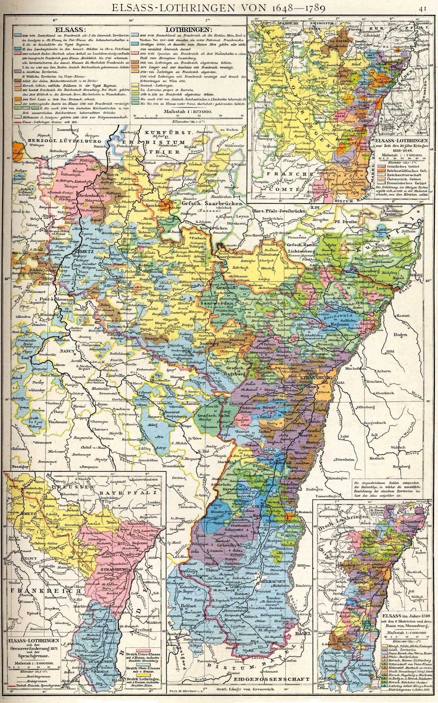 Datei:Elsass-Lothringen 1648-1789.jpg – Wikipedia