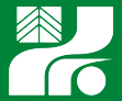 Symbol of Tochigi Prefecture