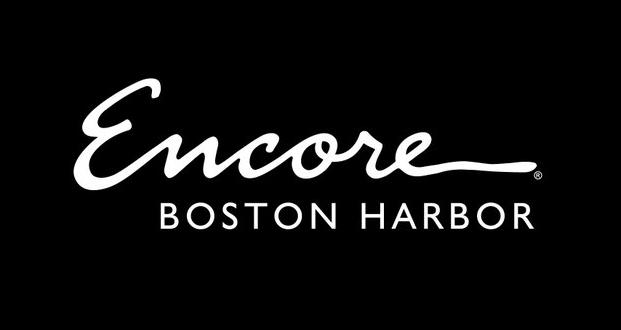 Encore Boston Harbor - Wikipedia
